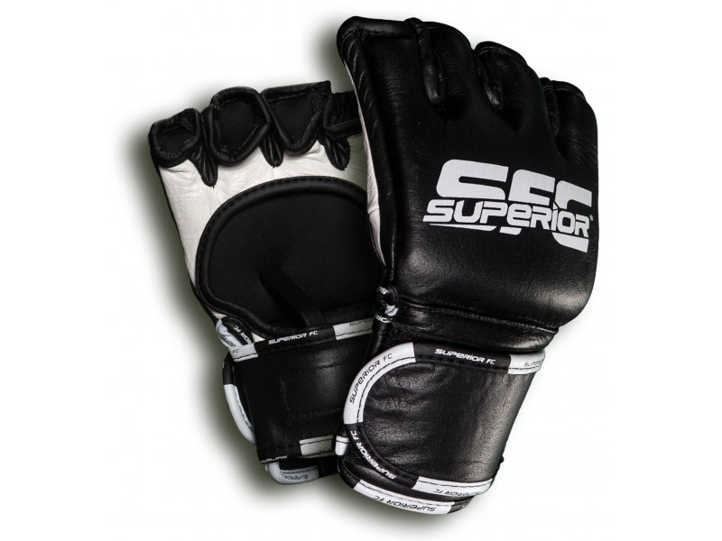 Sparring Gear and Equipment