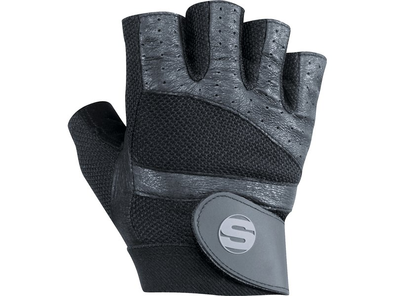 Silverton Pro Plus Training Glove