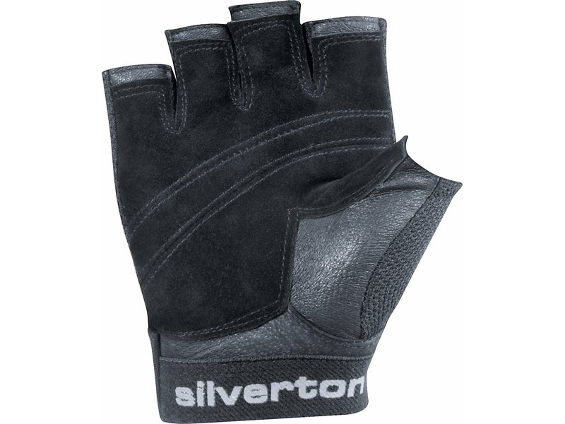 Silverton Pro Plus Training Handschuh