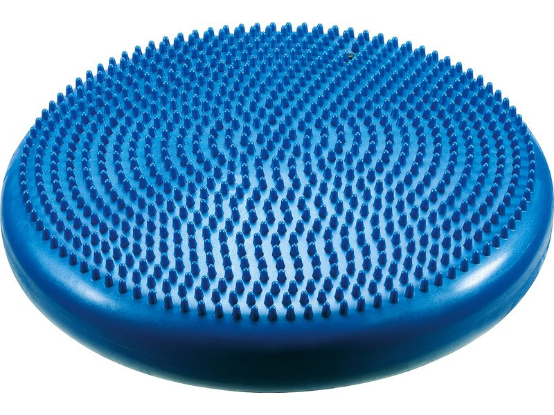 Deuser balance cushion