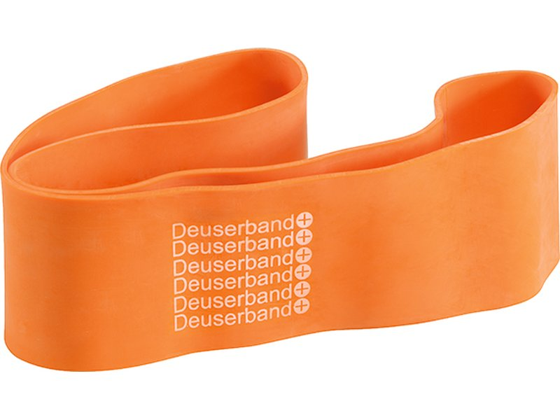 Deuser band plus - medium